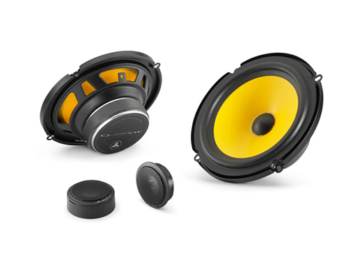 88ffa538a83 Car Speakers – Experts in Home, Audiotronics – Commercial, and ...